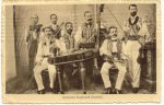 Orchestra Națională Romănă