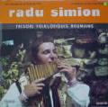 Radu Simion