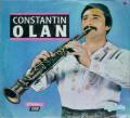 Constantin Olan