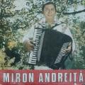 Miron Andreita