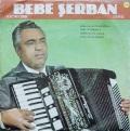 Bebe Șerban
