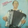 Vasile Gheoghe