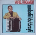 Viorel Fundament
