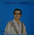 Stelian Apostol