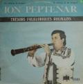 Ion Peptenar