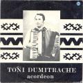 Toni Dumitrache