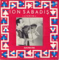 Ion Sabadiș